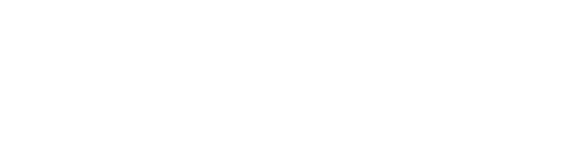 Welcome to the Cliffie Stone website